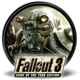 Fallout 3: Gold Edition